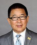 Ray Sakaida