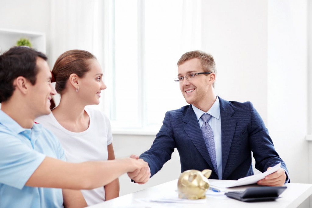 Who and What? A Brief Review of the SBA 504 Loan