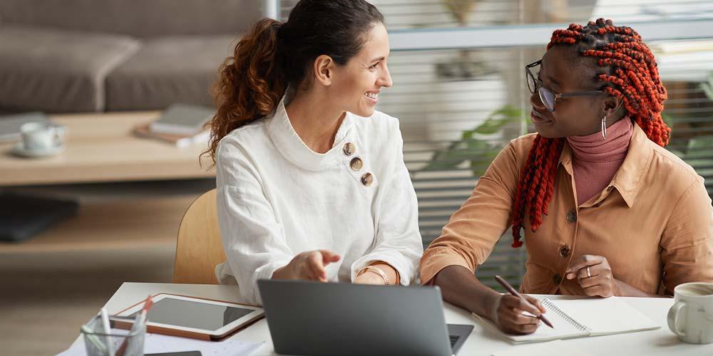 SBA Loan for Women Business Owners